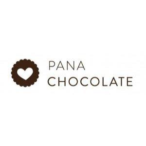 Pana-Chocolate-Logo-600x315.jpg