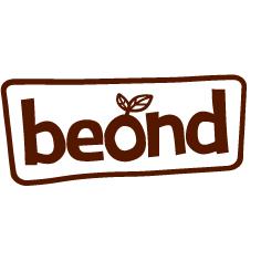 beond-logo.png