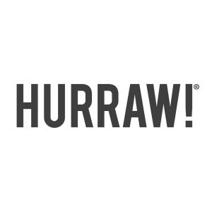 hurraw_logo.jpg
