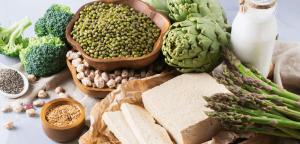 Beljakovine in zakaj jih potrebujemo