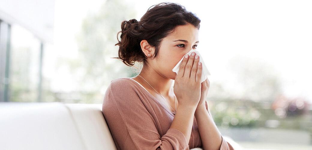 Beta Glucan kot izjemna podpora imunskemu sistemu!