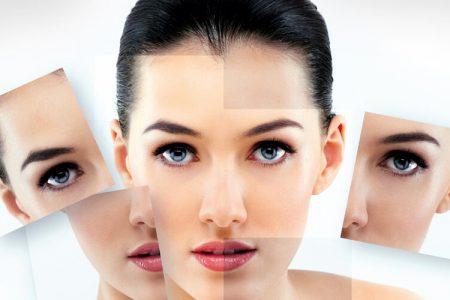 Mozolji in ostale kožne nepravilnosti: nasveti za nego problematične kože