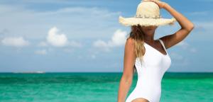 S.P.F. Profaktorji kot podpora telesu v poletnem času in ob izpostavljenosti soncu!