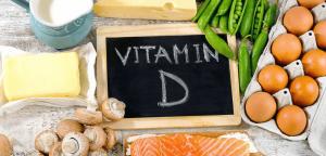 Vitamin D in njegov izjemen vpliv na naše psiho-fizično zdravje!