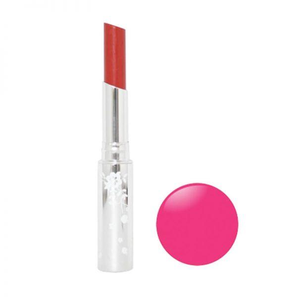 Naravna šminka, odtenek Boysenberry (2,5 g). 100% Pure kozmetika.