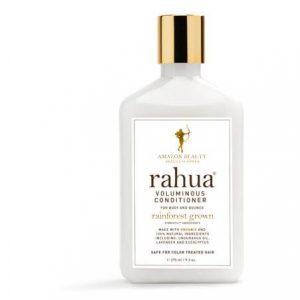 Balzam za volumen las (275 ml). Rahua, naravna nega las.