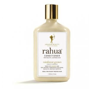 Rahua balzam za zdrave in sijoče lase (275 ml). Rahua, naravna nega las.