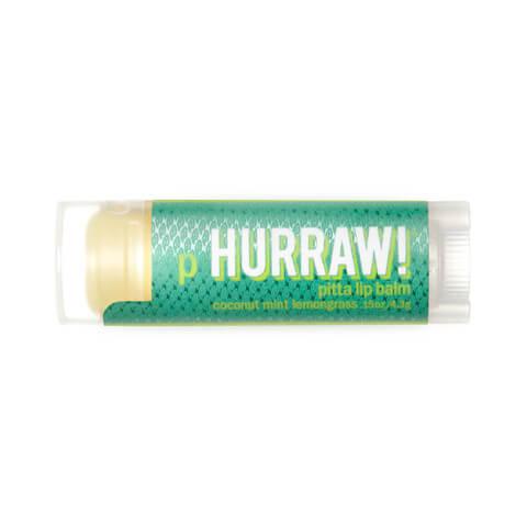 Balzam za ustnice, Pita (4.3 g). 100% Pure.