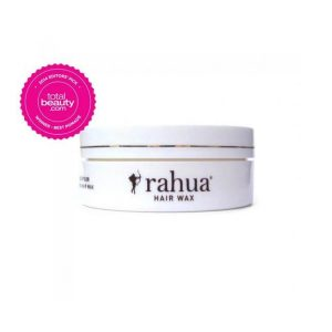Vosek za oblikovanje las (89 ml). Rahua, naravna nega las.