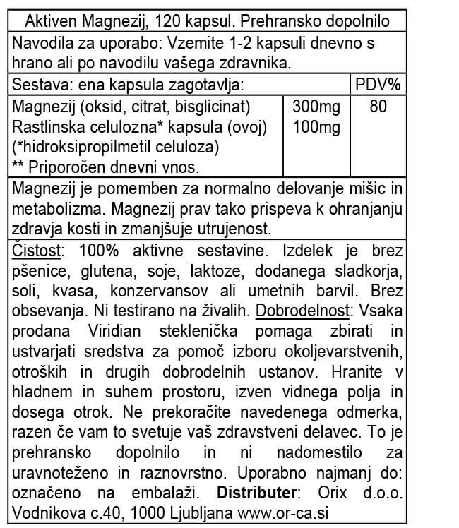 aktiven-magnezij-120-kapsul-orca-prehransko-dopolnilo