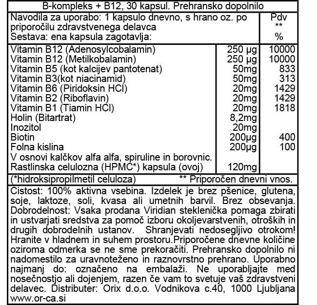 b-kompleks-b12-30-kapsul-orca-prehransko-dopolnilo