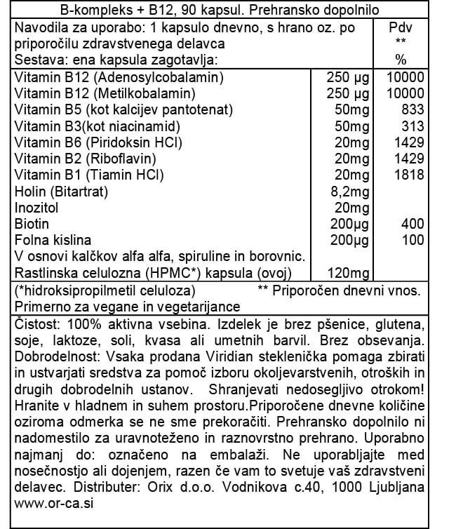 b-kompleks-b12-90-kapsul-orca-prehransko-dopolnilo