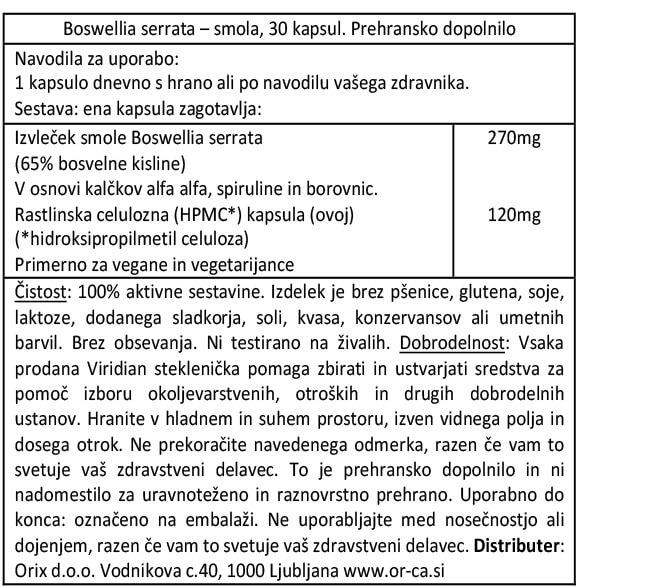 boswelia-serata-smola-30-kapsul-orca-prehransko-dopolnilo