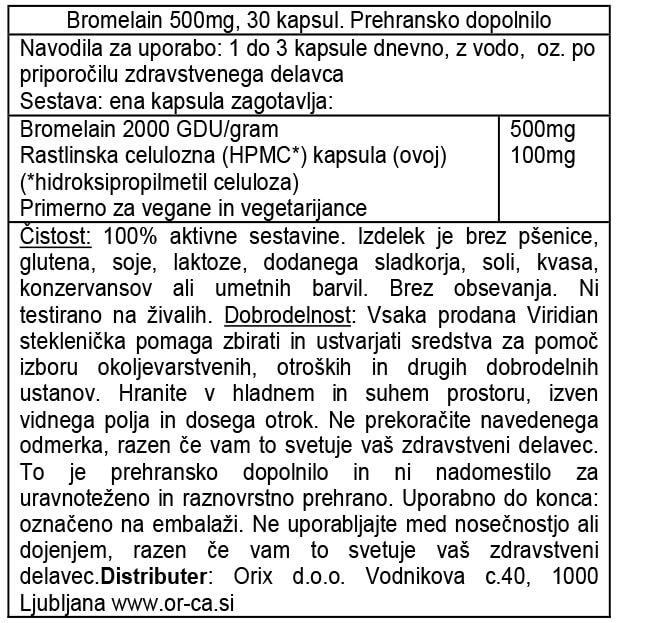 bromelain-30-kapsul-orca-prehransko-dopolnilo