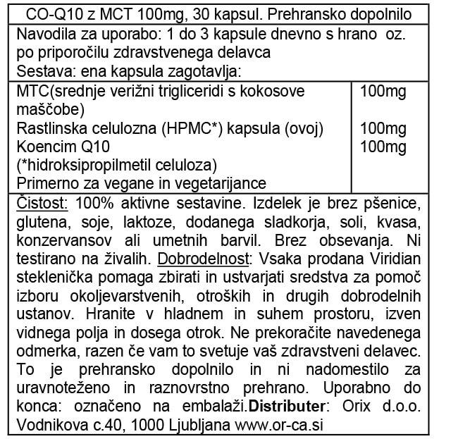 co-q10-z-mct-100-mg-30-kapsul-orca-prehransko-dopolnilo