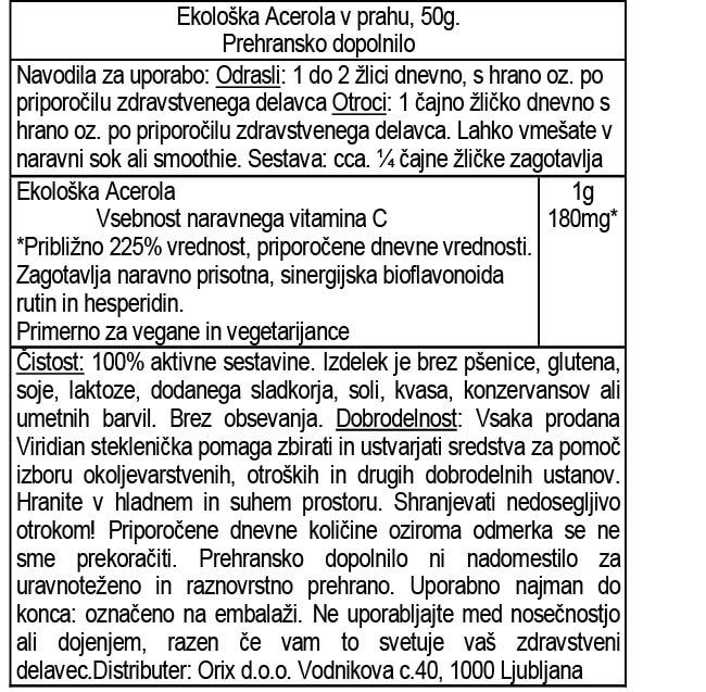 ekoloska-acerola-v-prahu-50-g-orca-prehransko-dopolnilo