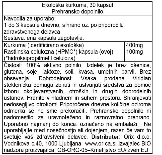ekoloska-kurkuma-30-kapsul-orca-prehransko-dopolnilo