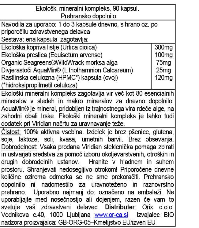 ekoloski-mineralni-kompleks-90-kapsul-orca-prehransko-dopolnilo