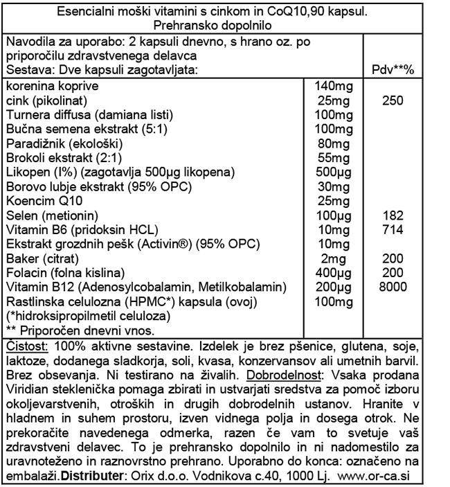 esencialni-moski-vitamini-s-cinkom-90-kapsul-orca-prehransko-dopolnilo
