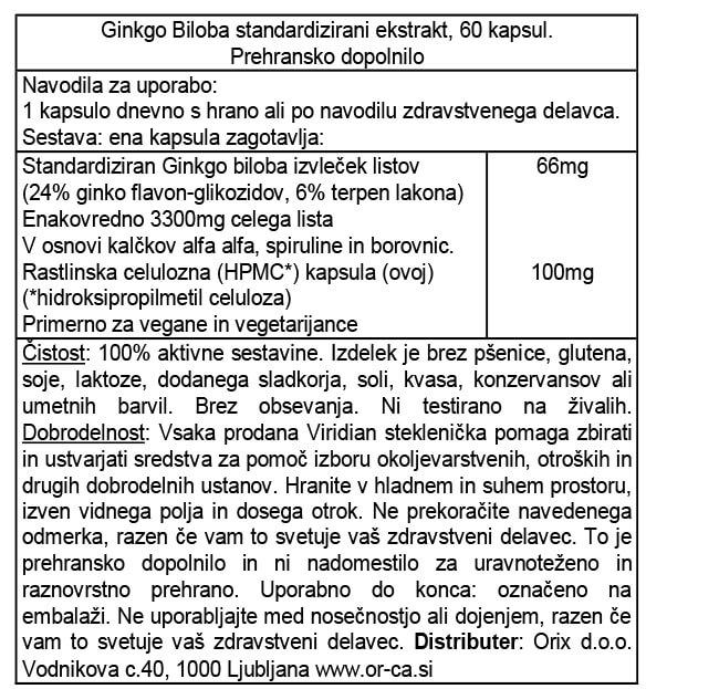 ginkgo-biloba-standardizirani-ekstrakt-60-kapsul-orca-prehransko-dopolnilo