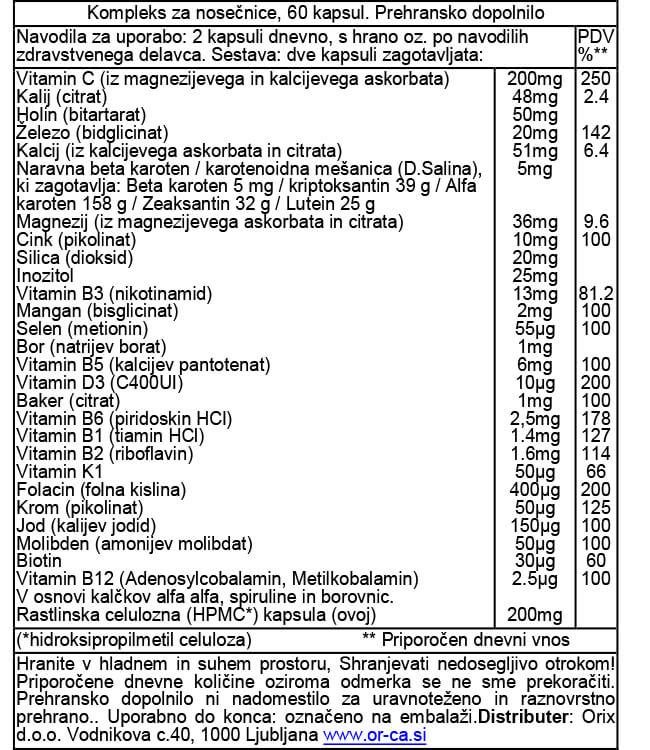 kompleks-za-nosecnice-60-kapsul-orca-prehransko-dopolnilo