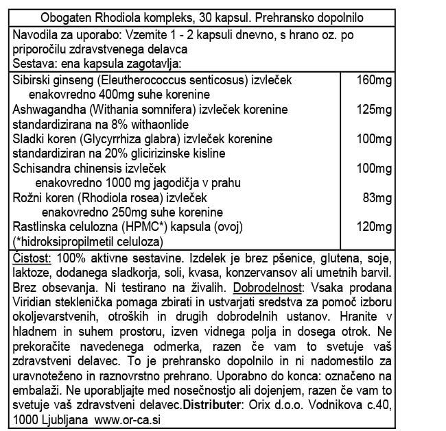 obogaten-rhodiola-kompleks-30-kapsul-orca-prehransko-dopolnilo