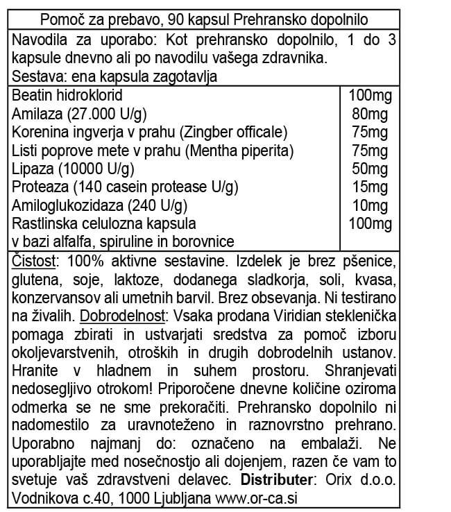 pomoc-za-prebavo-90-kapsul-orca-prehransko-dopolnilo