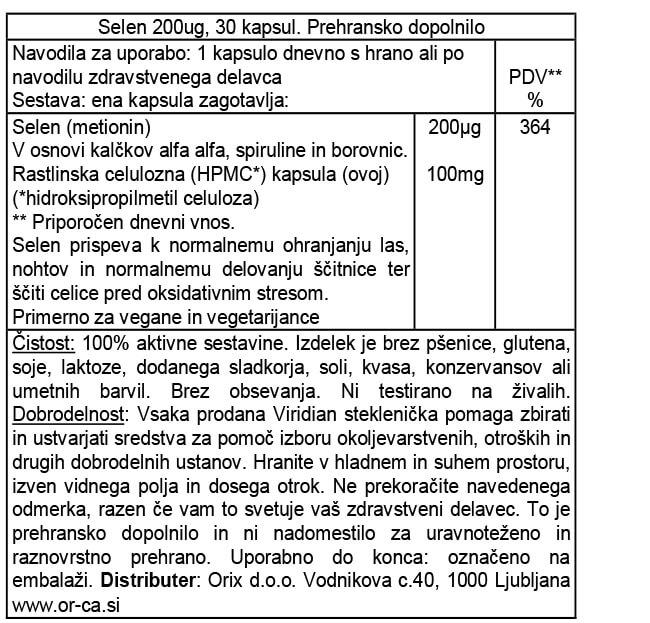 selen-200-30-kapsul-orca-prehransko-dopolnilo