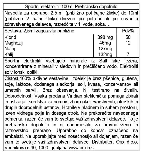 sportni-elektroliti-100-ml-orca-prehransko-dopolnilo