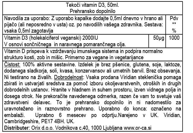 tekoci-vitamin-d3-50-ml-orca-prehransko-dopolnilo