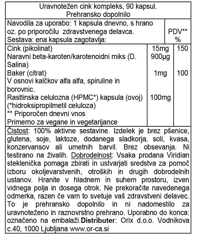 uravnotezen-cink-kompleks-90-kapsul-orca-prehransko-dopolnilo