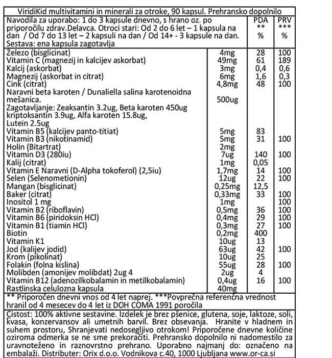 virikid-multivitamini-in-minerali-za-otroke-90-kapsul-orca-prehransko-dopolnilo