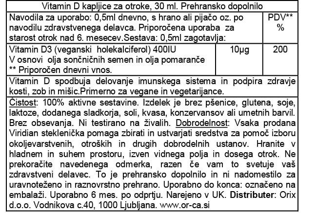 vitamin-d-kapljice-za-otroke-30-ml-orca-prehransko-dopolnilo