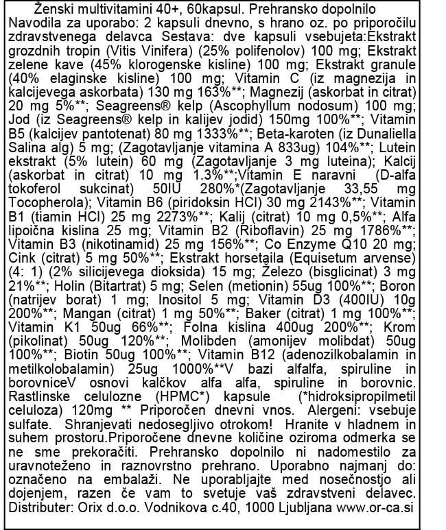 zenski-vitamini-40+60-kapsul-orca-prehransko-dopolnilo