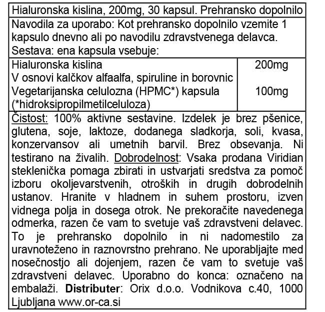hialuronska-kislina-200-mg-30-kapsul-orca-prehransko-dopolnilo