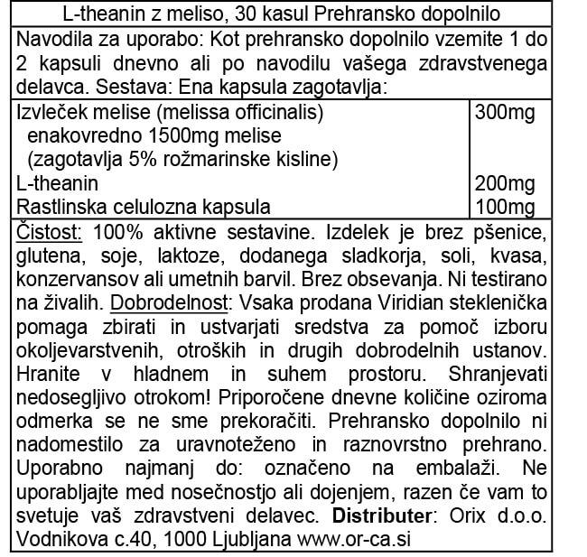 l-theanin-z-meliso-30-kapsul-orca-prehransko-dopolnilo