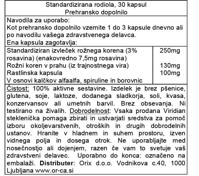 standardizirana-rodiola-30-kapsul-orca-prehransko-dopolnilo
