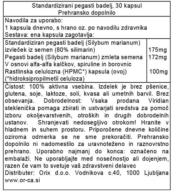standardizirani-pegasti-badelj-30-kapsul-orca-prehransko-dopolnilo
