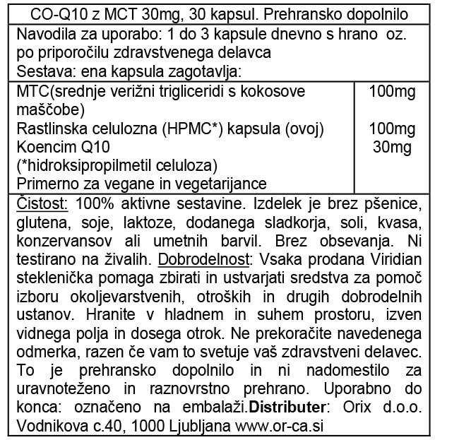 co-q10-z-mct-30-mg-30-kapsul-orca-prehransko-dopolnilo