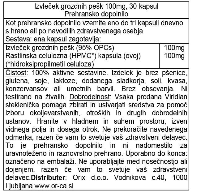 izvlecek-grozdnih-pesk-100-mg-30-kapsul-orca-prehransko-dopolnilo