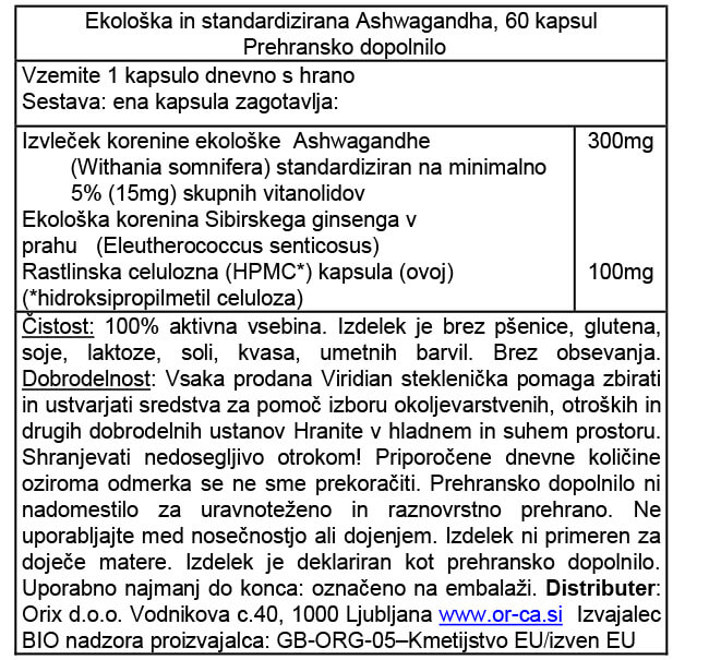 ekoloska-in-standardizirana-ashwagandha-60-kapsul-orca-prehransko-dopolnilo