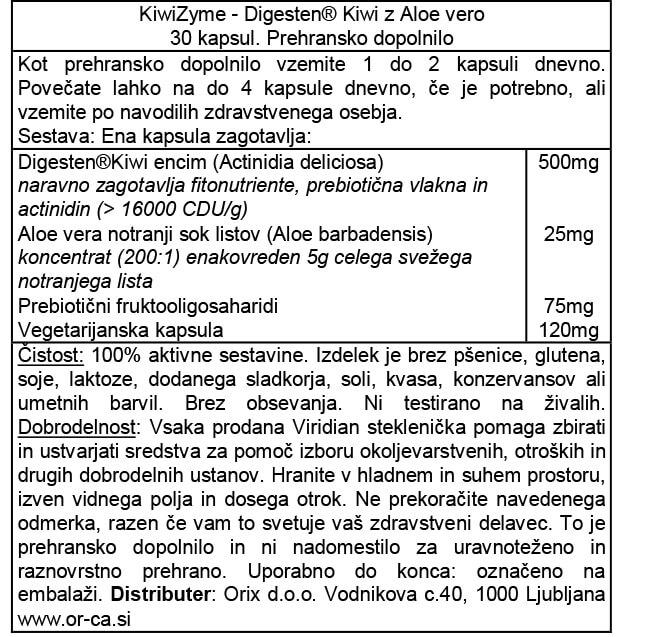 kiwizyme-digesten-kiwi-z-aloe-vero-30-kapsul-orca-prehransko-dopolnilo