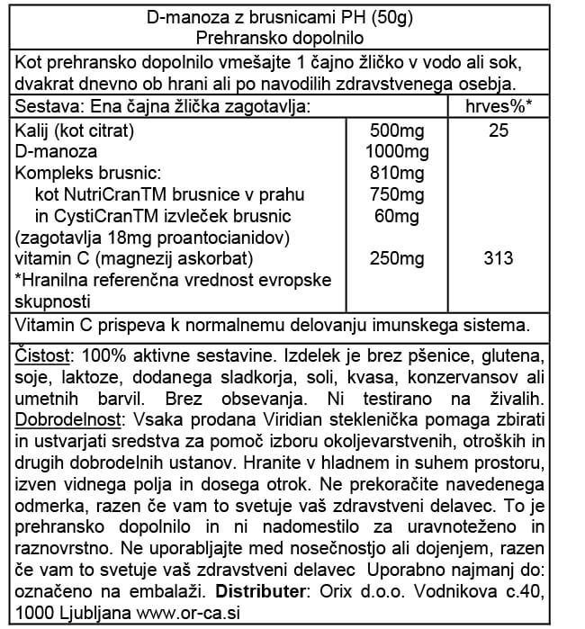 d-manoza-z-brusnicami-ph-50-g-orca-prehransko-dopolnilo