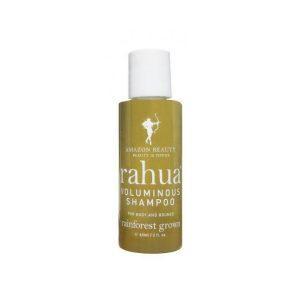 Mini šampon za volumen las (60 ml). Rahua, balzami in šamponi.