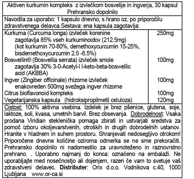 aktiven-kurkumin-kompleks-z-izvleckom-bosvelije-in-ingverja-30-kapsul-orca-prehransko-dopolnilo
