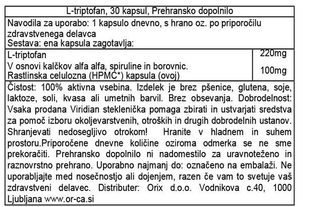 l-triptofan-30-kapsul-orca-prehransko-dopolnilo