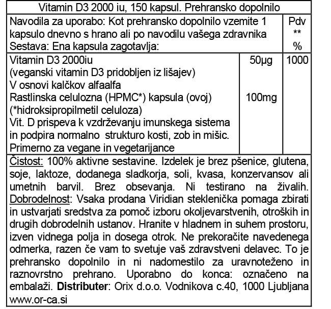 vitamin-d3-2000-150-kapsul-orca-prehransko-dopolnilo
