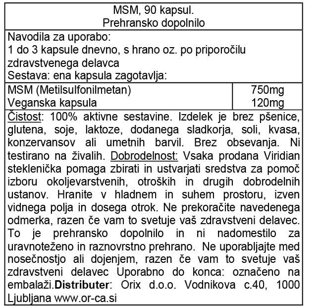 msm-90-kapsul-orca-prehransko-dopolnilo