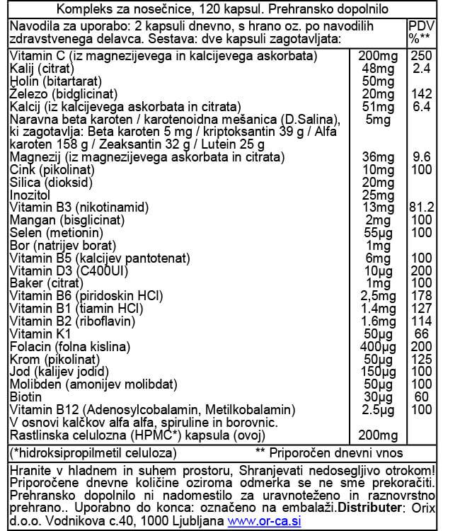 kompleks-za-nosecnice-120-kapsul-orca-prehransko-dopolnilo