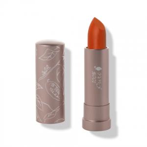 Semi-mat naravna šminka - odtenek Cactus Bloom (4.5g). 100% Pure, naravna kozmetika.